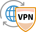 secure_VPN.png