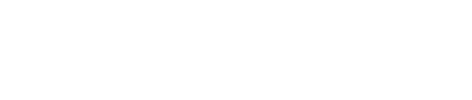 Global Tech Team